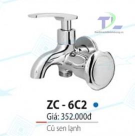 cu-sen-lanh-zc-6c2