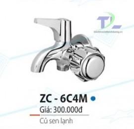 cu-sen-lanh-zc-6c4
