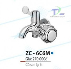 cu-sen-lanh-zc-6c6