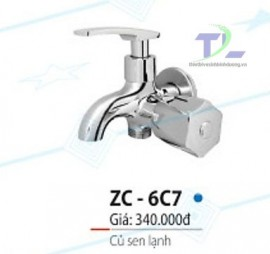 cu-sen-lanh-zc-6c7