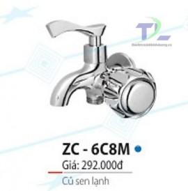 cu-sen-lanh-zc-6c8