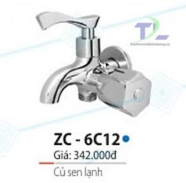 cu-sen-lanh-zc-6c12