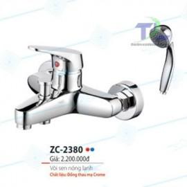voi-sen-nong-lanh-zc-2380