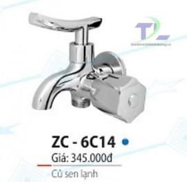 cu-sen-lanh-zc-6c14