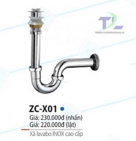 xa-lavabo-inox-cao-cap-zc-x01
