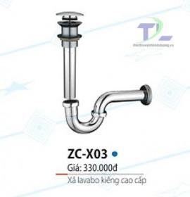 xa-lavabo-kieng-cao-cap-zc-x03