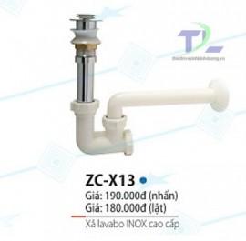 xa-lavabo-inox-cao-cap-zc-x13