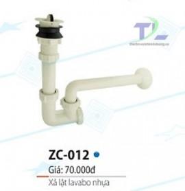 xa-lavabo-lat-nhua-zc-012
