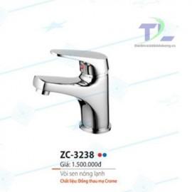 voi-lavabo-nong-lanh-zc-3238
