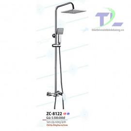 cay-sen-nong-lanh-zc-8122