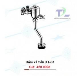 bam-xa-tieu-nam-xt-03