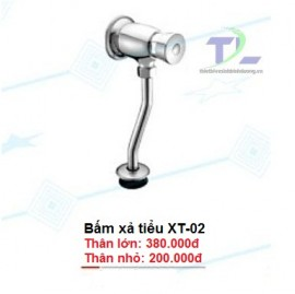 bam-xa-tieu-nam-xt-02
