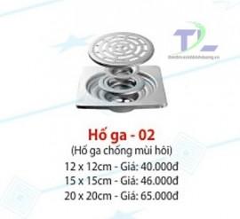 ho-ga-thoat-san-hg02