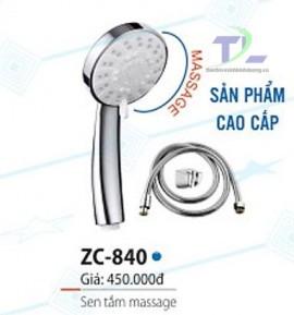 sen-tam-massage-zc-840