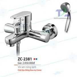 voi-sen-nong-lanh-zc-2381