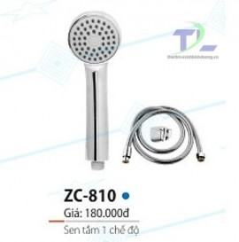 sen-tam-1-che-do-zc-810