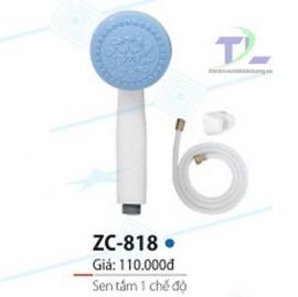sen-tam-1-che-do-zc-818