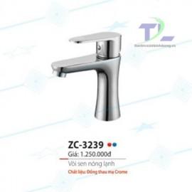 voi-lavabo-nong-lanh-zc-3239