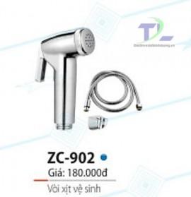 voi-xit-ve-sinh-zc-902