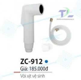 voi-xit-ve-sinh-zc-912