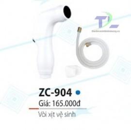 voi-xit-ve-sinh-zc-904
