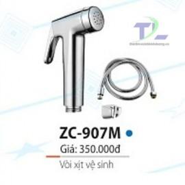 voi-xit-ve-sinh-zc-907