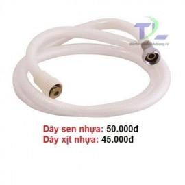 day-sen-day-xit-nhua