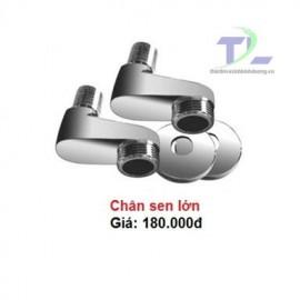 chan-sen-lon-27mm