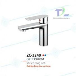 voi-lavabo-nong-lanh-zc-3240