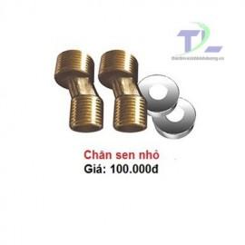 chan-sen-nho-21mm