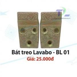 bat-treo-lavabo-bl01