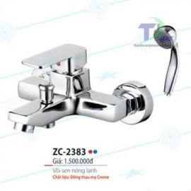 voi-sen-nong-lanh-zc-2383