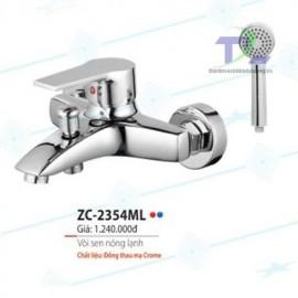 voi-sen-nong-lanh-zc-2354ml