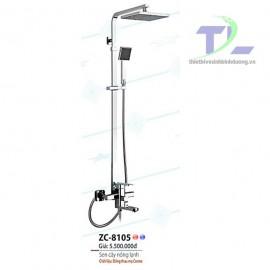 cay-sen-nong-lanh-zc-8105