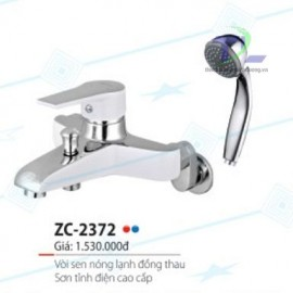 voi-sen-nong-lanh-zc-2372
