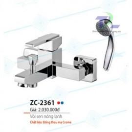 voi-sen-nong-lanh-zc-2361