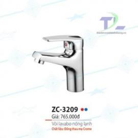 voi-lavabo-nong-lanh-zc-3209
