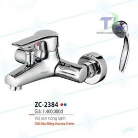 voi-sen-nong-lanh-zc-2384