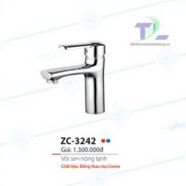 voi-lavabo-nong-lanh-zc-3242