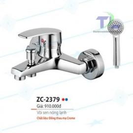 voi-sen-nong-lanh-zc-2379