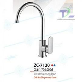 voi-chen-nong-lanh-ac-7120