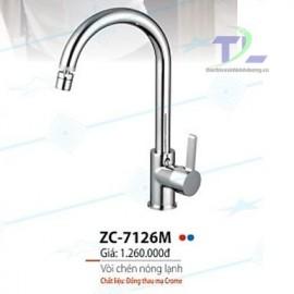 voi-chen-nong-lanh-zc-7126