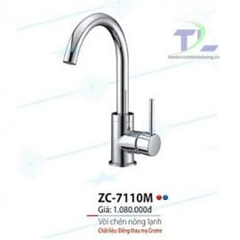 voi-chen-nong-lanh-zc-7110