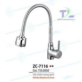 voi-chen-nong-lanh-zc-7116