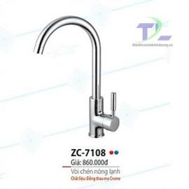 voi-chen-nong-lanh-zc-7108