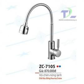 voi-chen-nong-lanh-zc-7105