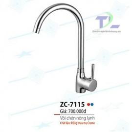 voi-chen-nong-lanh-zc-7115