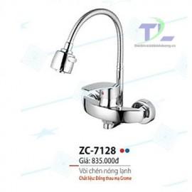 voi-chen-nong-lanh-zc-7128