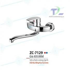 voi-chen-nong-lanh-zc-7129