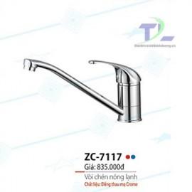 voi-chen-nong-lanh-zc-7117